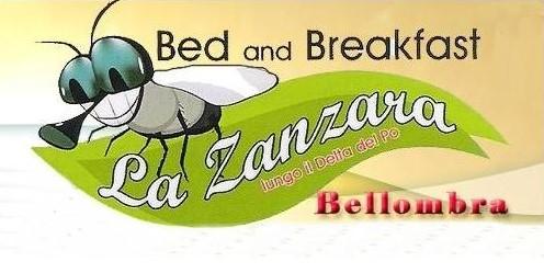 B&B La Zanzara