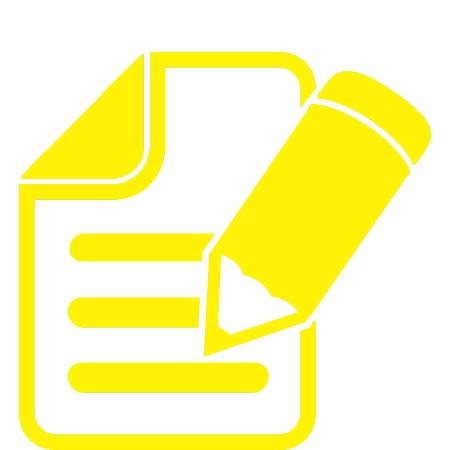 Modulo iscrizione singolo (solo per enti)